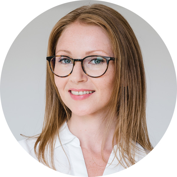 Anja Bohnert